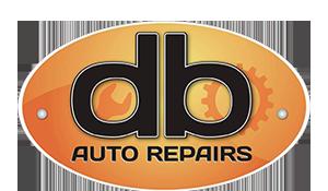 DB Auto Repairs